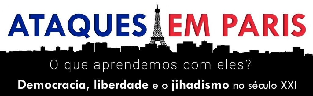 ATAQUES EM PARIS 04-001