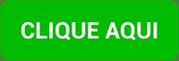 BOTaO-CLIQUE-AQUI