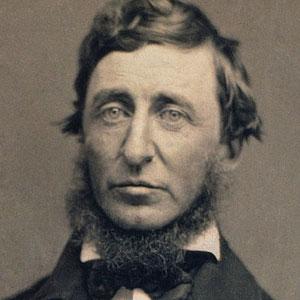 Henry-Thoreau