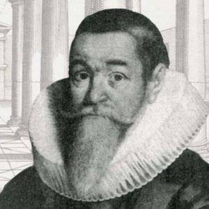 Johannes-Althusius