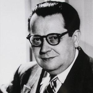 Ludwig-von-Bertalanffy