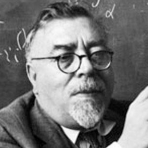 Norbert-Wiener