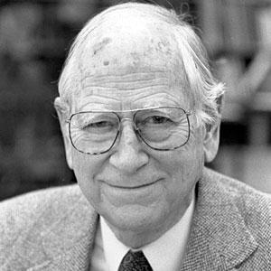 Robert-Dahl