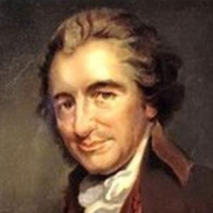 Thomas-Paine